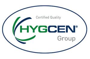 hygcen certificaat wiegmatrassen